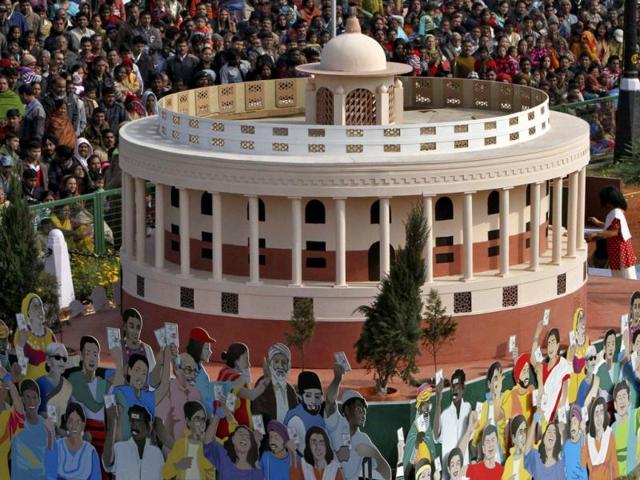 Lok Sabha election,Lok Sabha election candidates,elections candidates with criminal record