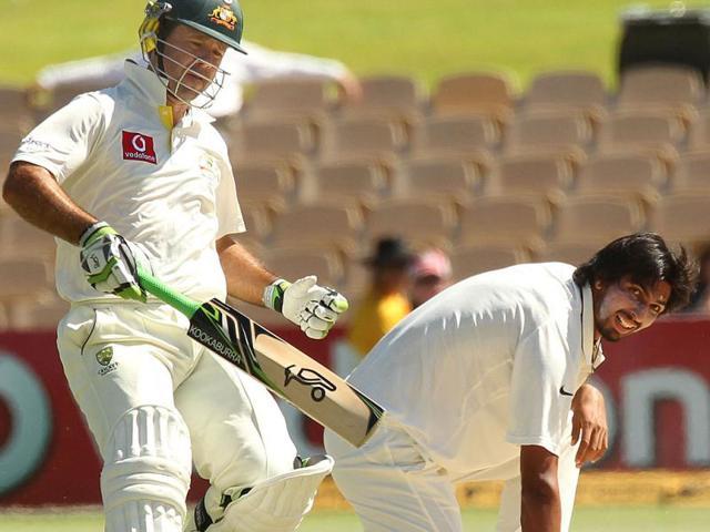 Australia,Ricky Ponting,ODI