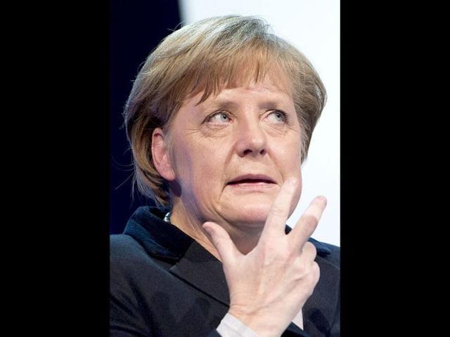Merkel,Putin,MH17