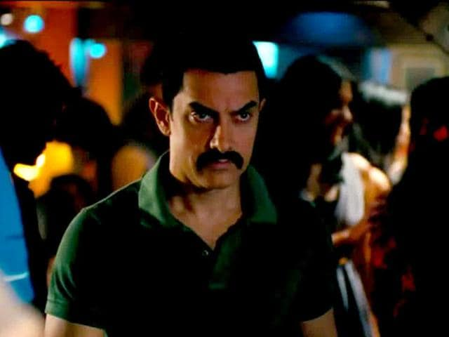 Actor-Aamir-Khan