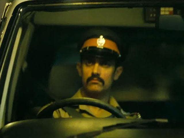 Aamir Khan,Talaash,Kareena Kapoor