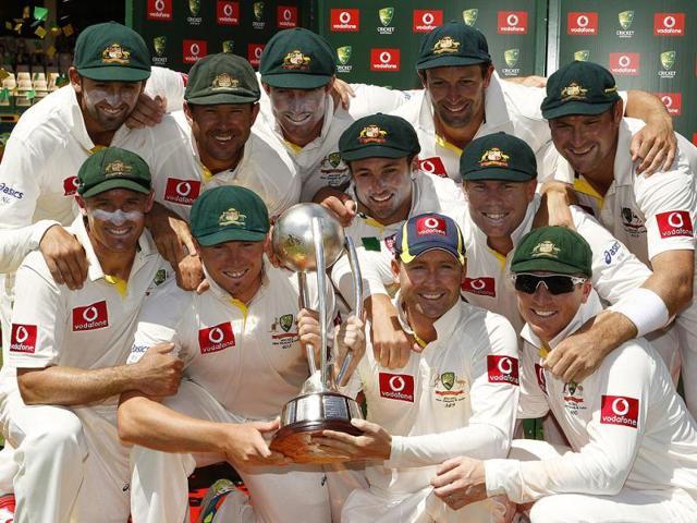 india vs australia test series,indian cricket team,australian cricket team