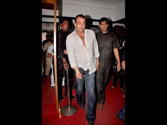 Sanjay-Dutt-arrives-at-a-separate-event-to-promote-the-film