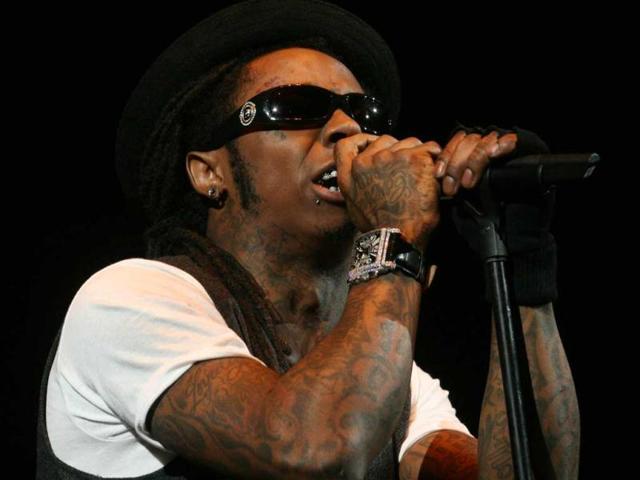 Justin Bieber,Believe,Lil Wayne
