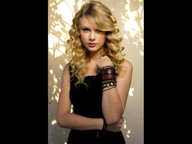 Taylor Swift,James Taylor,Fire And Rain