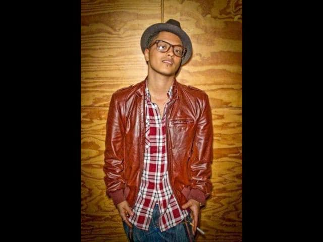 Bruno Mars,Super Bowl,Grammys