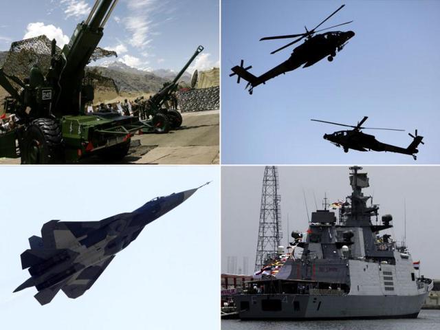Pakistan Air Force,war doctrine,Cold Start