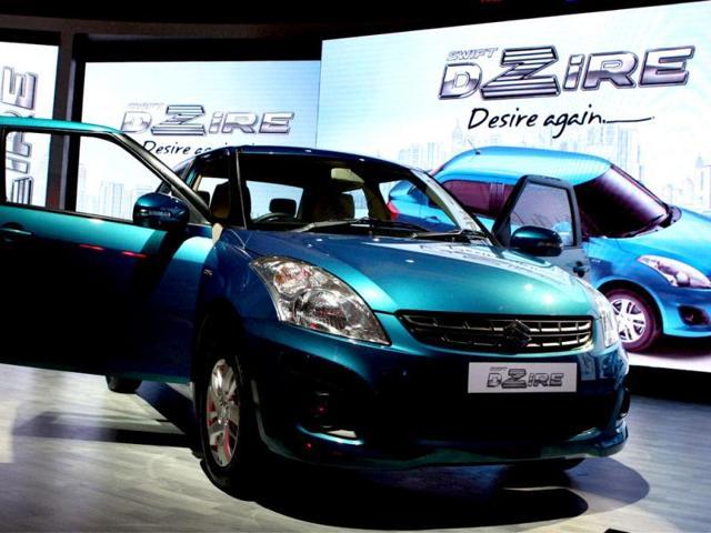 Domestic passenger car,car sales,Maruti Ertiga