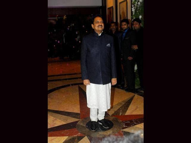 Sushilkumar Shinde,congress,ncp