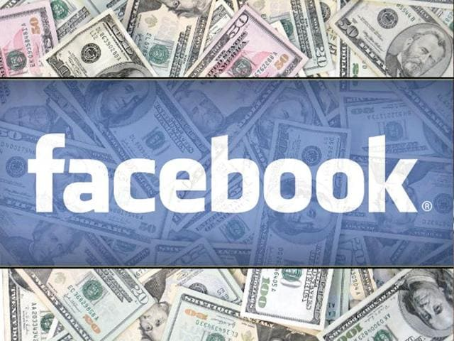 January-2-2011-Facebook-raises-500-million-from-Goldman-Sachs-and-Digital-Sky-Technologies-in-a-deal-that-valued-the-company-at-50-billion