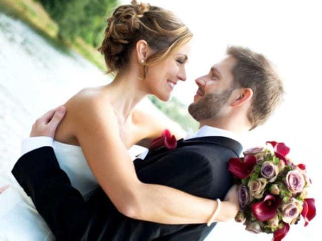 A-happy-couple-Representational-Pic