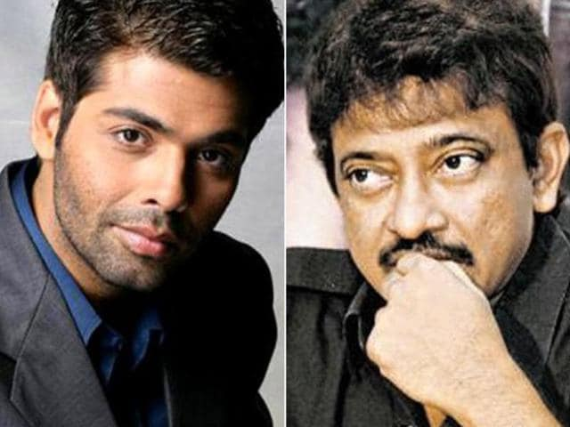 Karan-Johar-and-Ram-Gopal-Varma-never-miss-a-chance-to-take-a-dig-at-each-other-s-films-whether-it-s-on-shows-or-on-Twitter