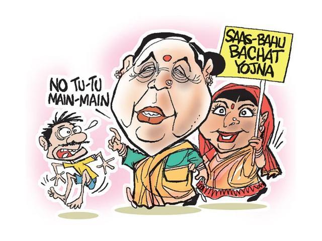Cartoon-by-Jayanto