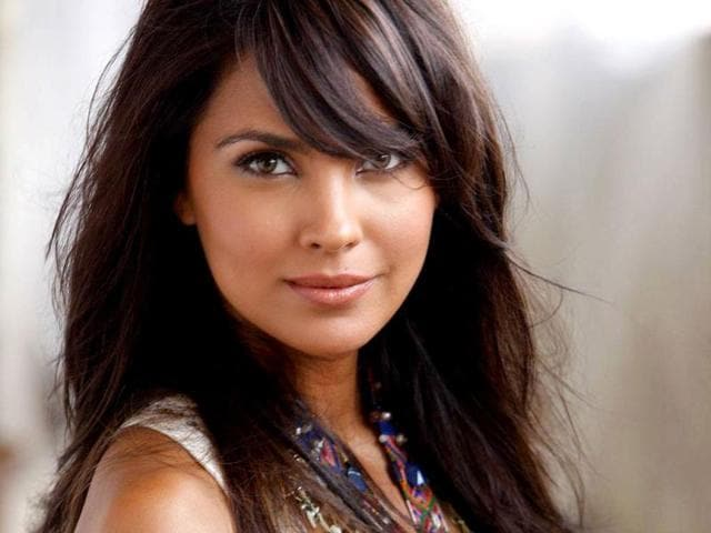 Actor-Lara-Dutta