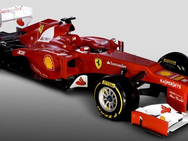 Ferrari-Formula-One-F2012-unveiled-on-February-3-2012-AFP