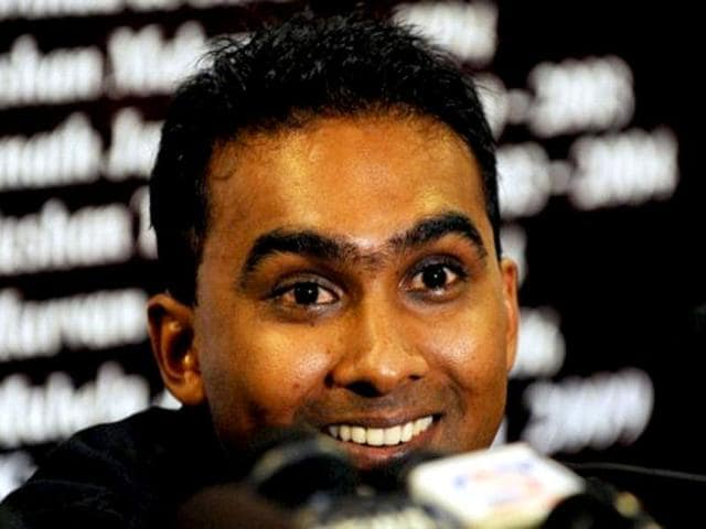 Mahela-Jayawardene-It-is-being-speculated-at-least-three-teams-will-bid-for-this-specialist-batsman-and-Sri-Lanka-s-captain-AFP-Photo