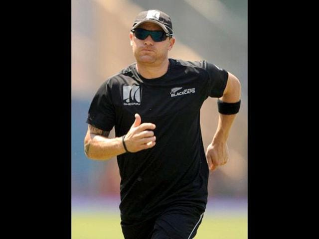 Brendon-McCullum-A-batting-average-of-33-06-strike-rate-of-137-97-and-four-centuries-Brendon-McCullum-may-prove-a-good-investment-for-the-franchise-AFP-Photo