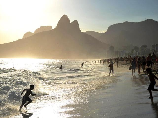 tourism,travel,top destinations