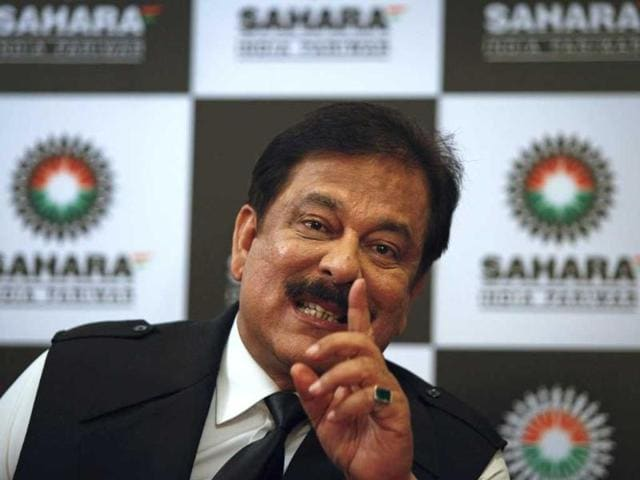 Sahara-Group-chairman-Subroto-Roy-gestures-as-he-speaks-during-a-news-conference-in-Mumbai-Reuters-Photo