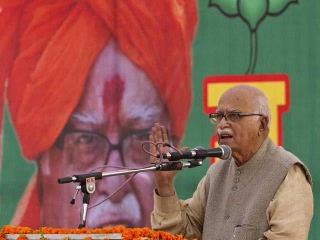 Bharatiya-Janata-Party-BJP-leader-LK-Advani-addresses-an-election-rally-in-Faizabad-AP-Rajesh-Kumar-Singh