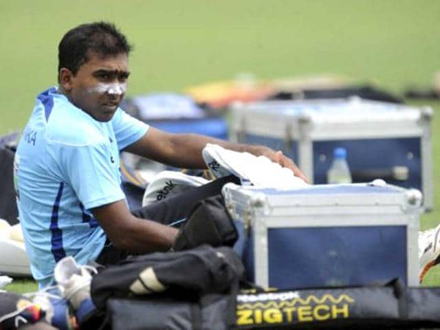 Delhi-Daredevils-boosted-their-batting-line-up-by-purchasing-Sri-Lankan-batsman-Mahela-Jayawardene-who-also-captained-the-Kochi-Tuskers-team-in-IPL-4-for-1-4-million-AFP-PHOTO