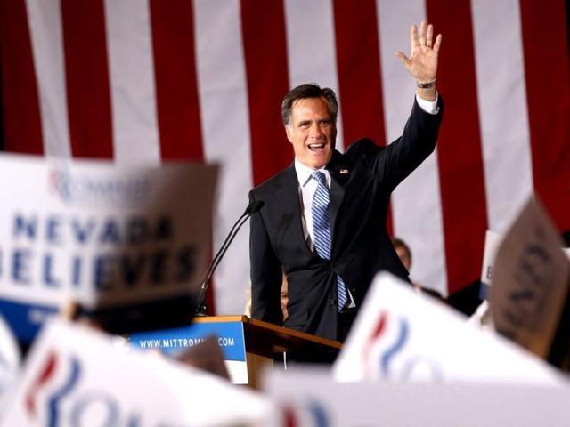 Mitt Romney,Obama,Libya