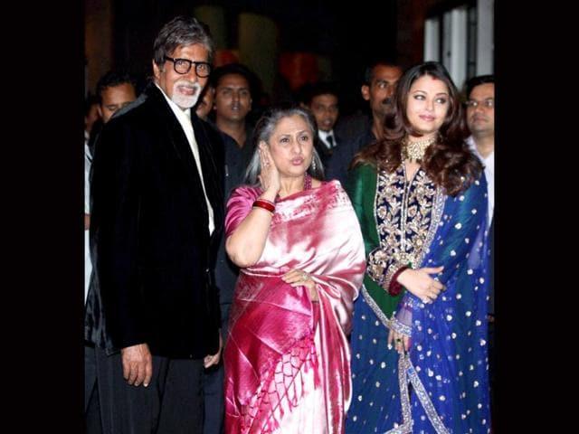 The-Bachchans-Amitabh-Jaya-and-Aishwarya-Wonder-where-Beti-B-is