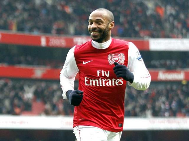 Arsenal-s-Thierry-Henry-celebrates-his-goal-against-Blackburn-Rovers-during-their-English-Premier-League-soccer-match-at-the-Emirates-Stadium-in-London-Reuters-Eddie-Keogh
