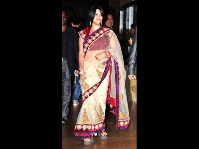 Kya Super Kool Hain Hum,Ekta Kapoor,Hindustan Times