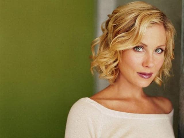 Christina Applegate,Anchorman,Hollywood