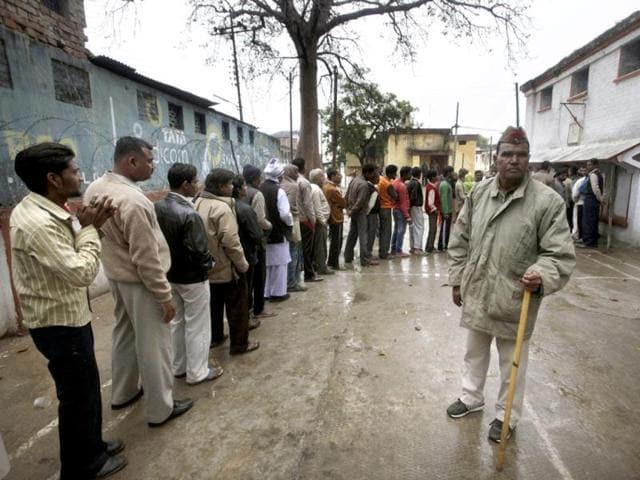 assemblyelections2012,Madhya pradesh,BJP