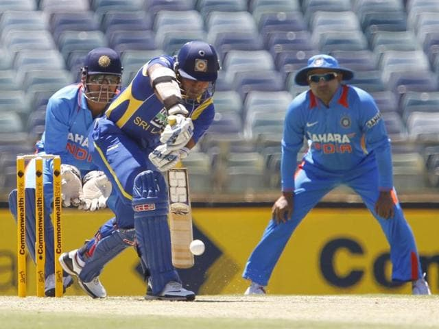 -Kumar-Sangakkara-plays-a-stroke-against-India-during-their-one-day-international-cricket-match-at-the-WACA-in-Perth-AP