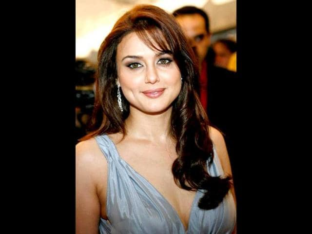 Bollywood-actor-and-entrepreneur-Preity-Zinta-celebrates-her-birthday-on-January-30