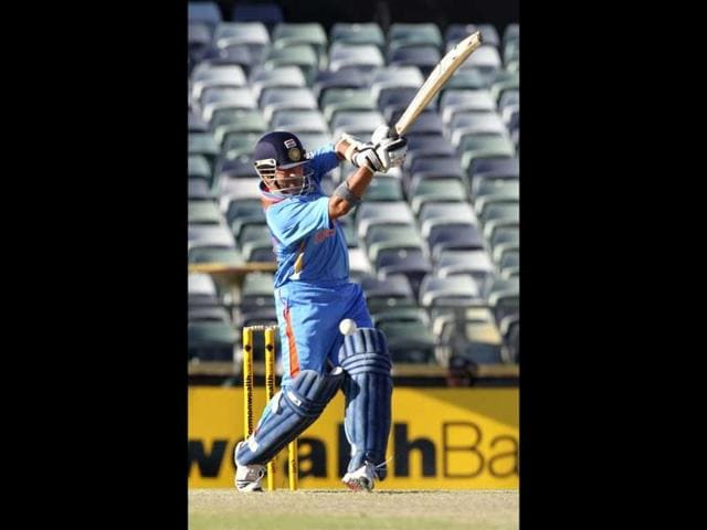 Tendulkar to go for MRI scan | india | Hindustan Times