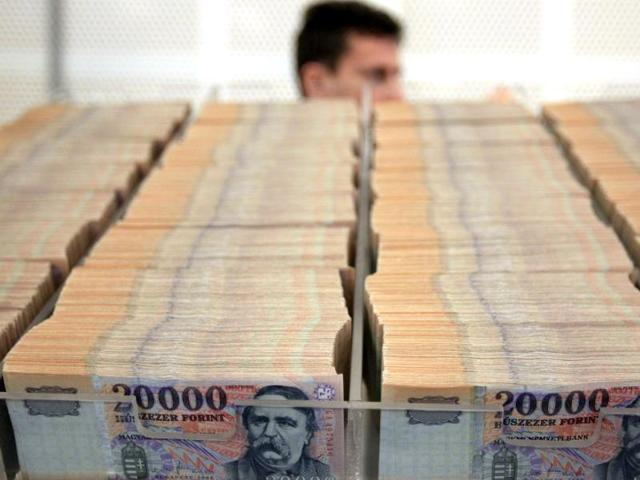 EPFO likely to announce 8.5% interest on PF deposits