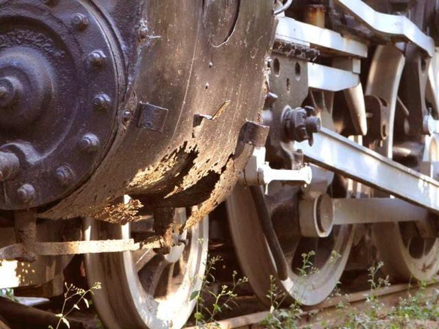 Railways,indian railways,rail budget