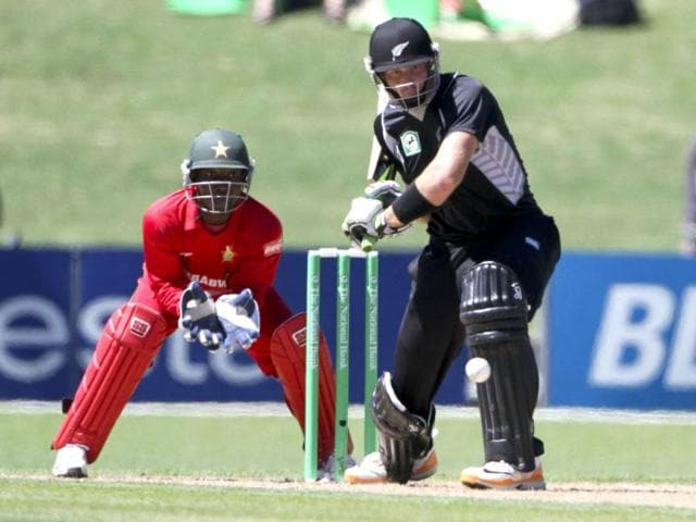 Martin-Guptil-R-of-New-Zealand--plays-a-shot-during-the-third-and-last-one-day-international-match-between-New-Zealand-and-Zimbabwe-in-Napier-AFP-Photo-John-Cowpland