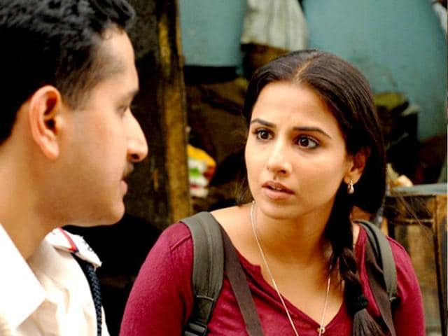 Kahaani-is-scheduled-to-release-on-March-9
