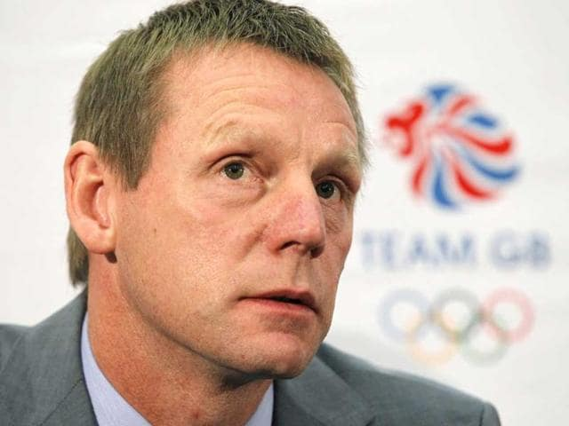 Stuart-Pearce-has-been-appointed-as-interim-England-manager-after-Fabio-Capello-resigned-AP-photo-Sang-Tan-File