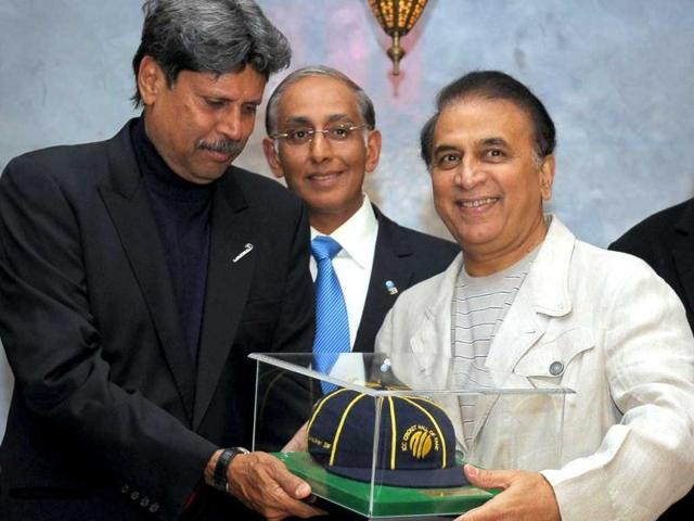 Osian's to hold auction of India's cricketing heritage