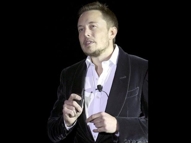 elon musk,spacex,satellite