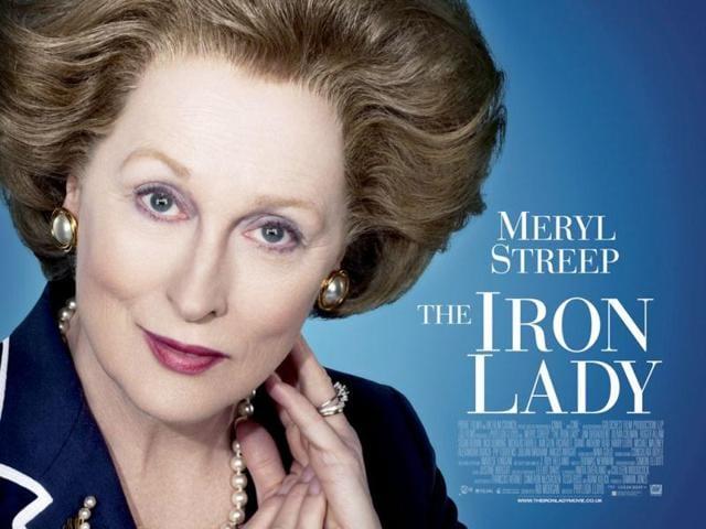 Meryl-Streep-arrives-at-the-awards-AP
