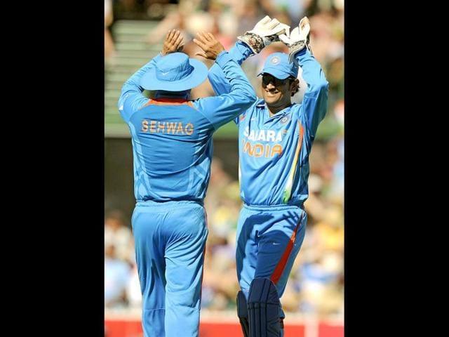 india vs australia,news,hindustan times