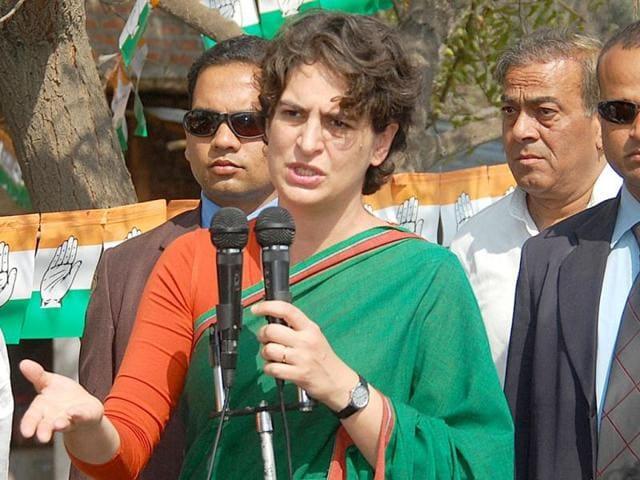 Priyanka-Gandhi-Vadra-addresses-an-election-campaign-rally-in-Tyary-HT-Photo-Sushil-Kumar-Ray