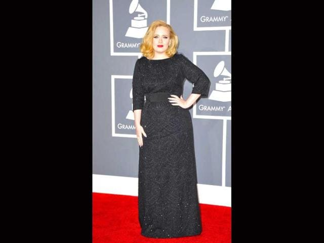 Adele-British-singer-Adele-who-released-her-record-breaking-album-on-January-24-was-2011-s-seventh-fastest-rising-search-term