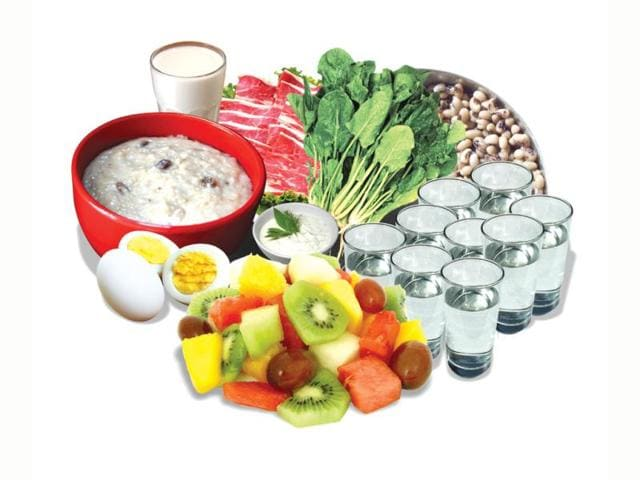 Nutritionists-say-children-need-good-nutrition-because-it-serves-as-good-fuel-for-the-brain