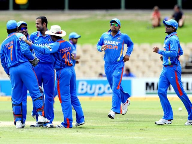 Indian team,practice games,warm-up matches
