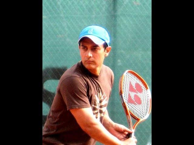 Aamir Khan,birthday,Hindustan Times