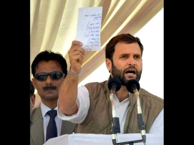 Congress-general-secretary-Rahul-Gandhi-addressing-an-election-campaign-rally-in-Agra-PTI-photo