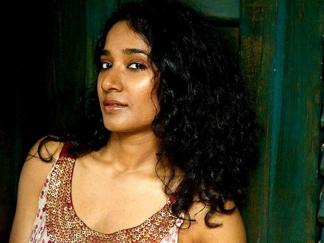 Tannishtha-Chatterjee